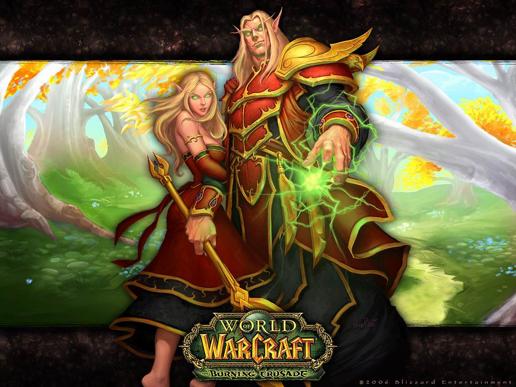 World Of Warcraft Wow Mejor Sitio Para Conocer Personas